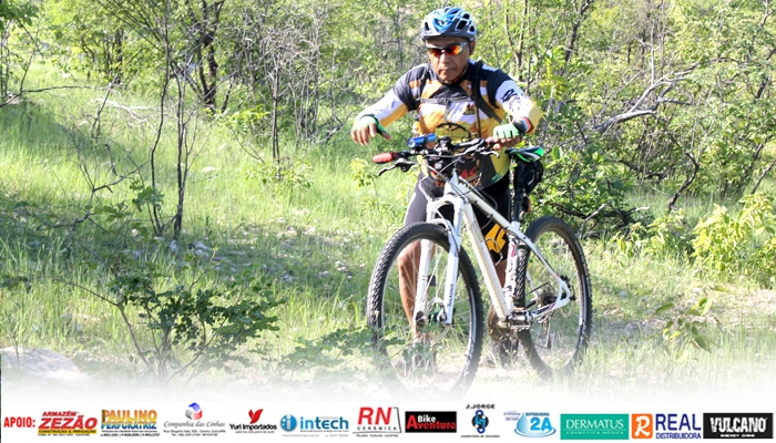 2016.03.06 4ºMTB CiclistasDoSertão 215