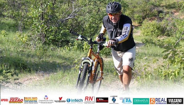 2016.03.06 4ºMTB CiclistasDoSertão 216