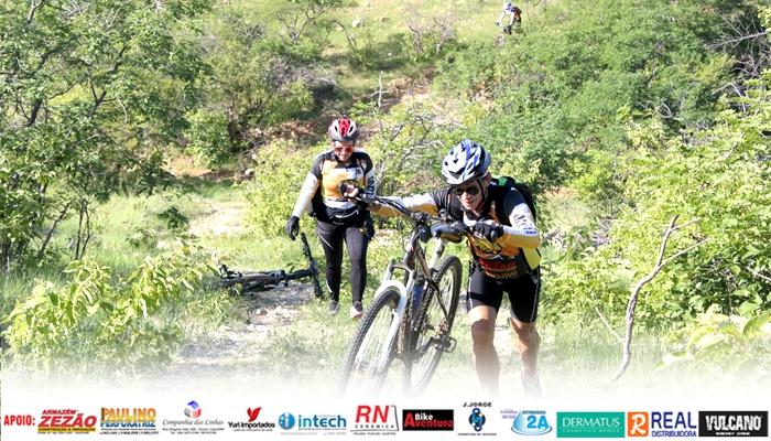 2016.03.06 4ºMTB CiclistasDoSertão 217