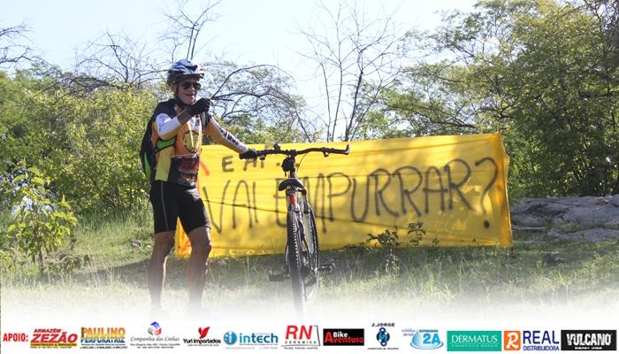 2016.03.06 4ºMTB CiclistasDoSertão 218