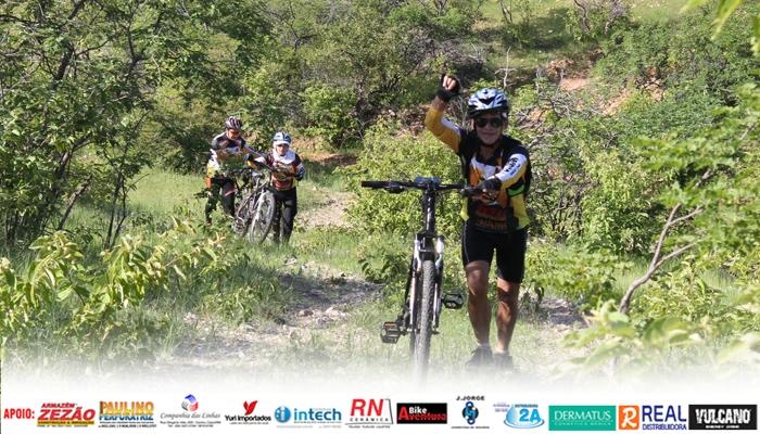 2016.03.06 4ºMTB CiclistasDoSertão 220