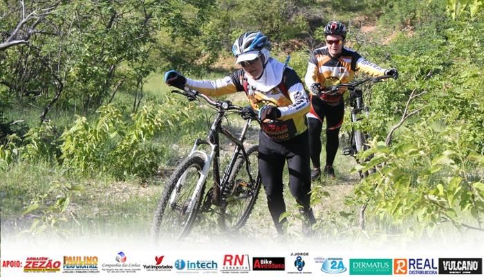 2016.03.06 4ºMTB CiclistasDoSertão 221