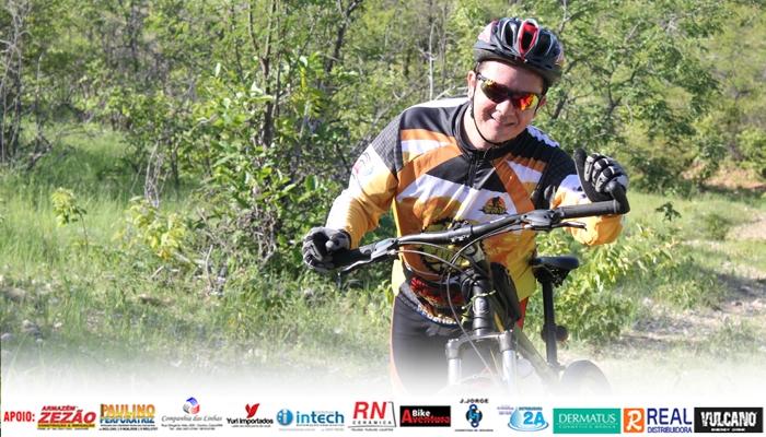 2016.03.06 4ºMTB CiclistasDoSertão 222