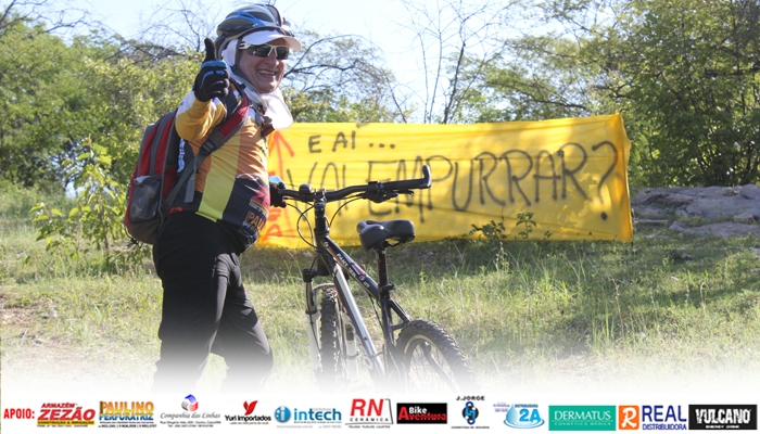 2016.03.06 4ºMTB CiclistasDoSertão 223