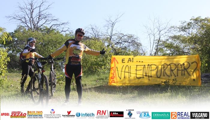 2016.03.06 4ºMTB CiclistasDoSertão 224
