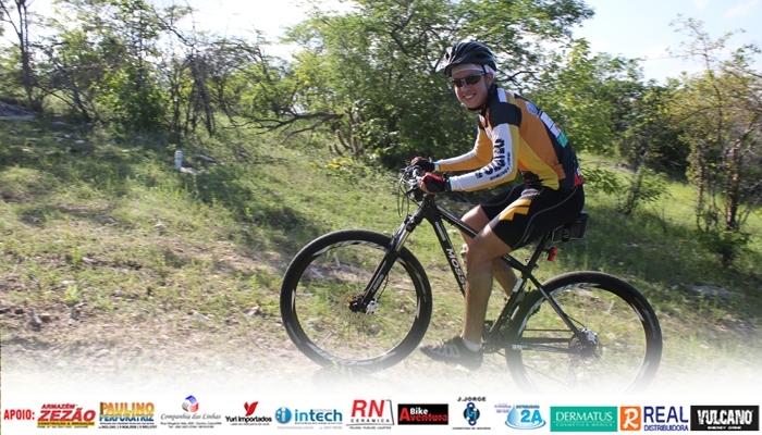 2016.03.06 4ºMTB CiclistasDoSertão 229