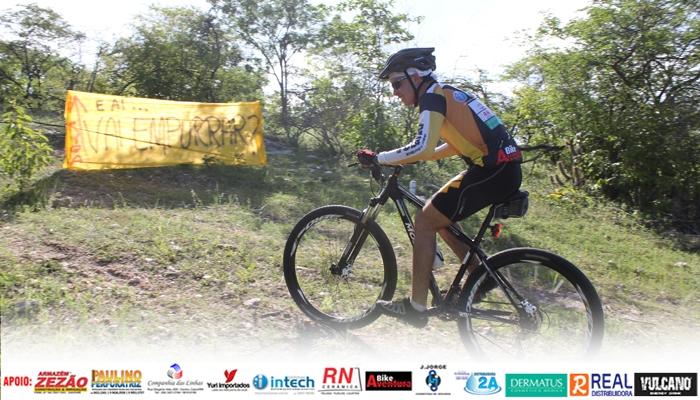 2016.03.06 4ºMTB CiclistasDoSertão 230