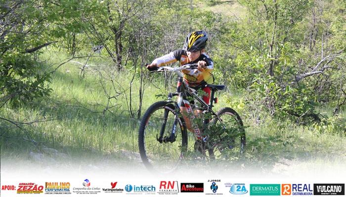 2016.03.06 4ºMTB CiclistasDoSertão 231