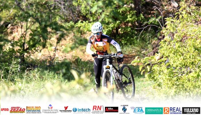 2016.03.06 4ºMTB CiclistasDoSertão 237