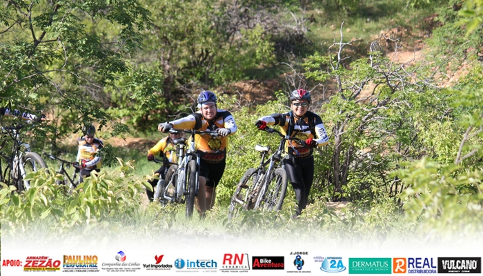 2016.03.06 4ºMTB CiclistasDoSertão 240