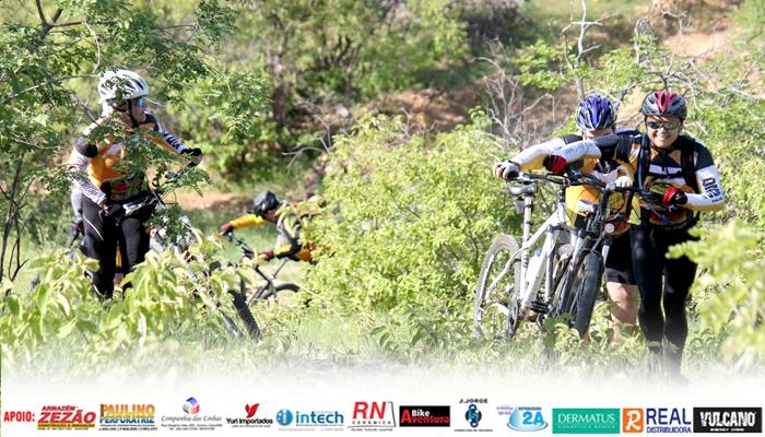 2016.03.06 4ºMTB CiclistasDoSertão 241
