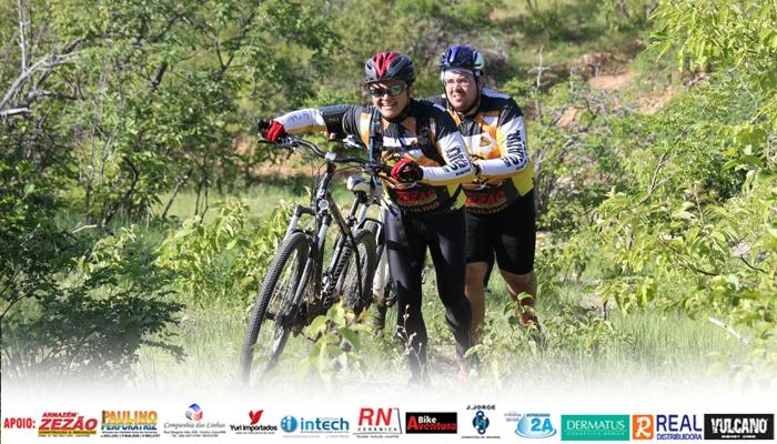 2016.03.06 4ºMTB CiclistasDoSertão 243
