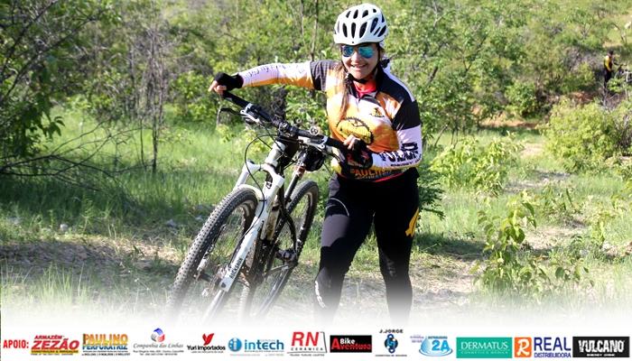 2016.03.06 4ºMTB CiclistasDoSertão 245