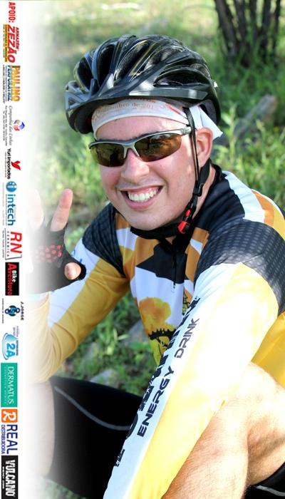 2016.03.06 4ºMTB CiclistasDoSertão 254