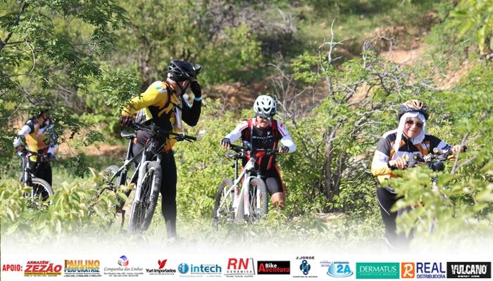 2016.03.06 4ºMTB CiclistasDoSertão 255