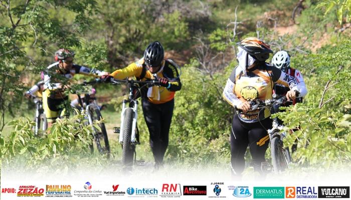 2016.03.06 4ºMTB CiclistasDoSertão 256