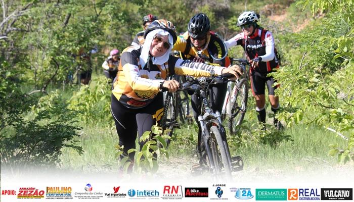 2016.03.06 4ºMTB CiclistasDoSertão 257