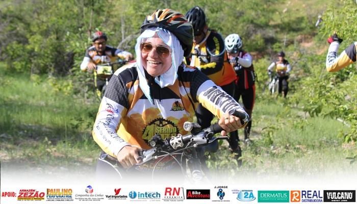 2016.03.06 4ºMTB CiclistasDoSertão 258