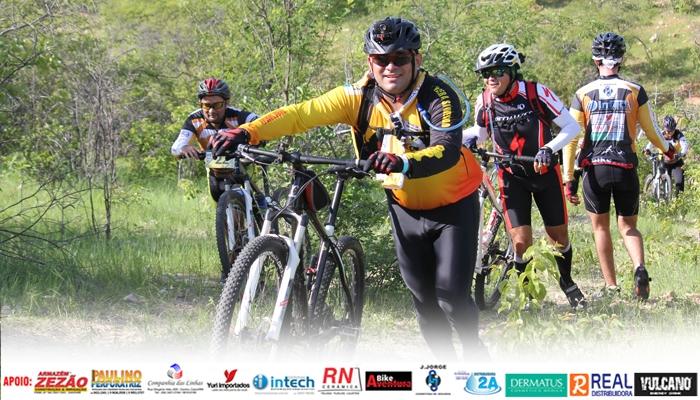 2016.03.06 4ºMTB CiclistasDoSertão 259