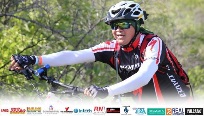 2016.03.06 4ºMTB CiclistasDoSertão 261