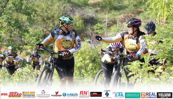 2016.03.06 4ºMTB CiclistasDoSertão 262