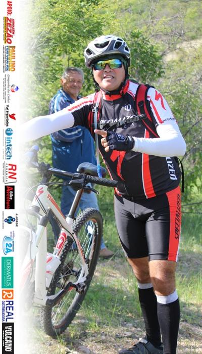 2016.03.06 4ºMTB CiclistasDoSertão 263