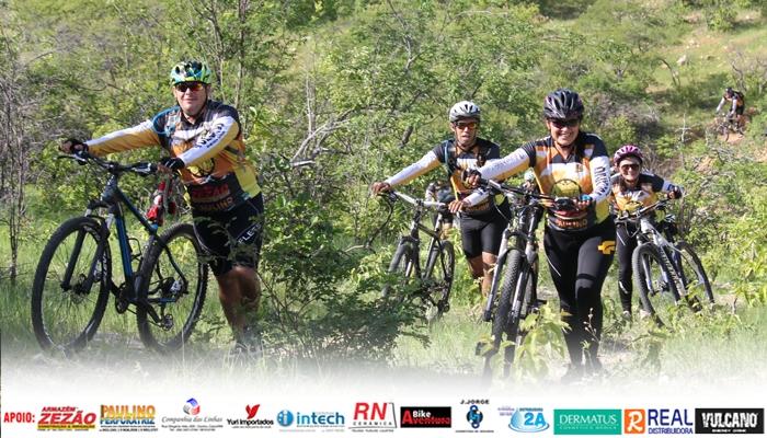 2016.03.06 4ºMTB CiclistasDoSertão 264
