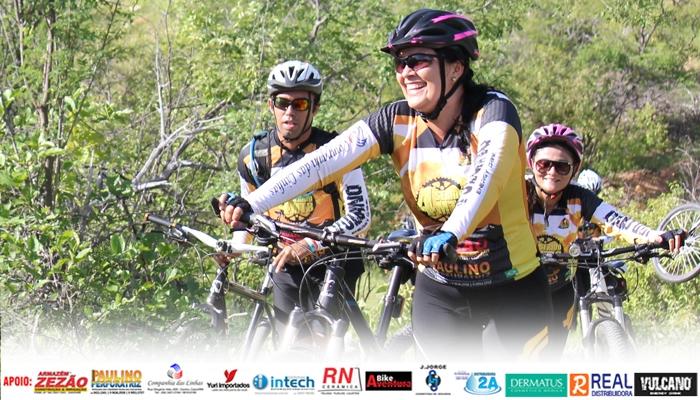 2016.03.06 4ºMTB CiclistasDoSertão 265