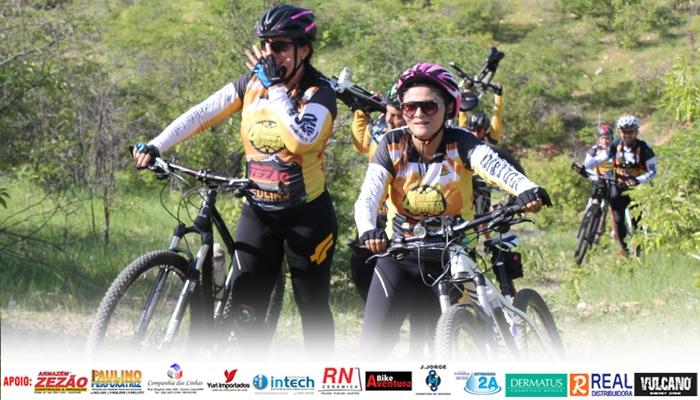 2016.03.06 4ºMTB CiclistasDoSertão 267
