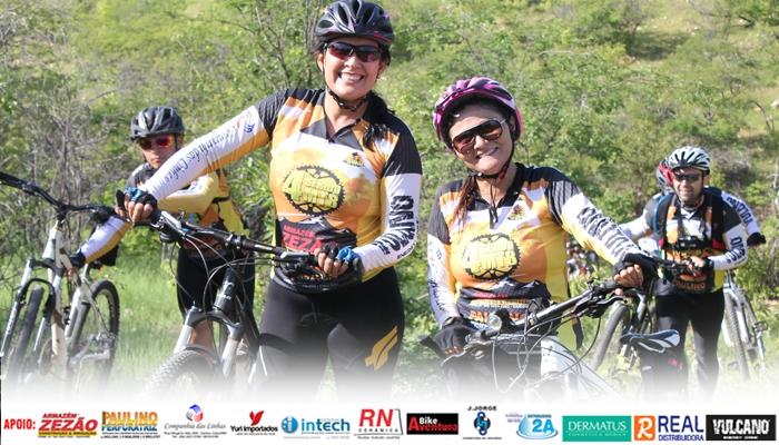 2016.03.06 4ºMTB CiclistasDoSertão 268