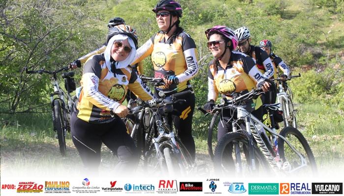 2016.03.06 4ºMTB CiclistasDoSertão 269