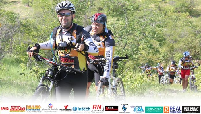 2016.03.06 4ºMTB CiclistasDoSertão 271