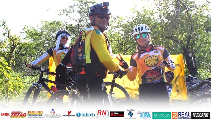 2016.03.06 4ºMTB CiclistasDoSertão 272