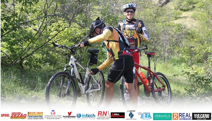 2016.03.06 4ºMTB CiclistasDoSertão 275