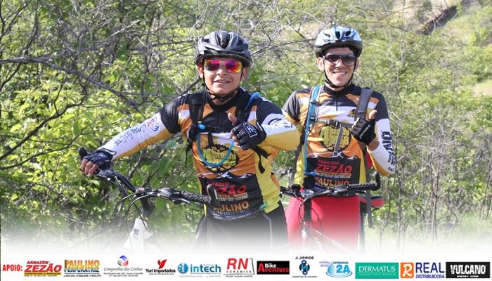 2016.03.06 4ºMTB CiclistasDoSertão 277