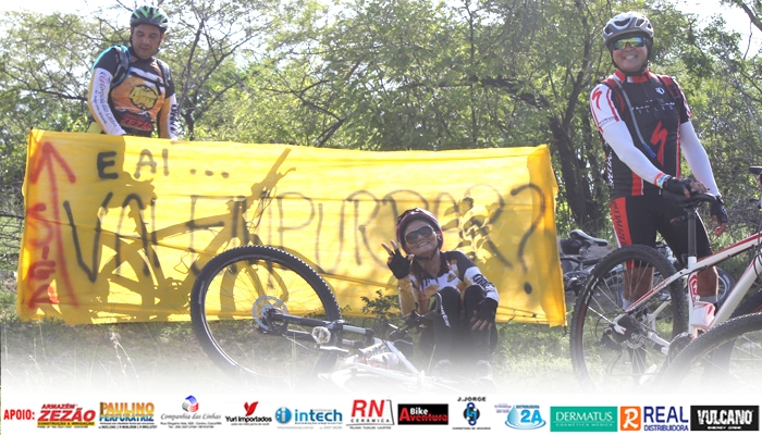 2016.03.06 4ºMTB CiclistasDoSertão 278
