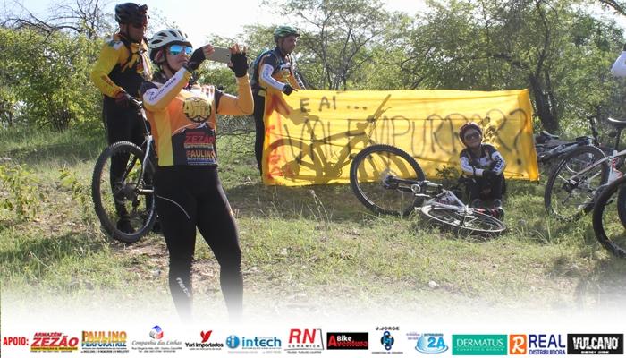 2016.03.06 4ºMTB CiclistasDoSertão 281