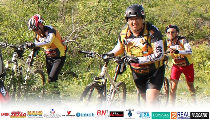 2016.03.06 4ºMTB CiclistasDoSertão 284