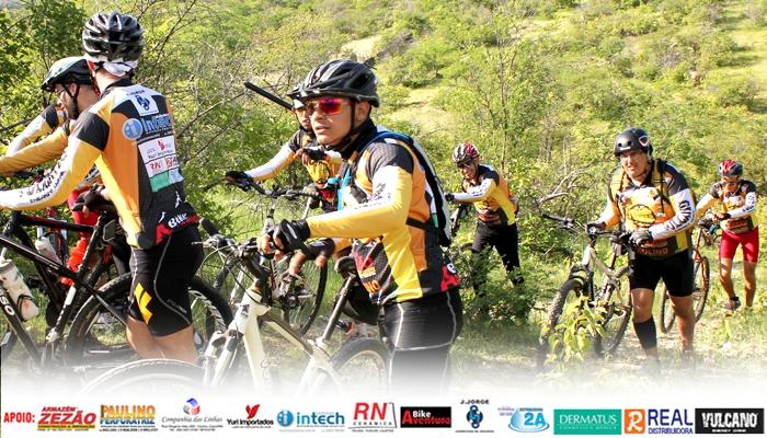 2016.03.06 4ºMTB CiclistasDoSertão 285
