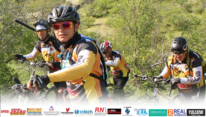 2016.03.06 4ºMTB CiclistasDoSertão 286