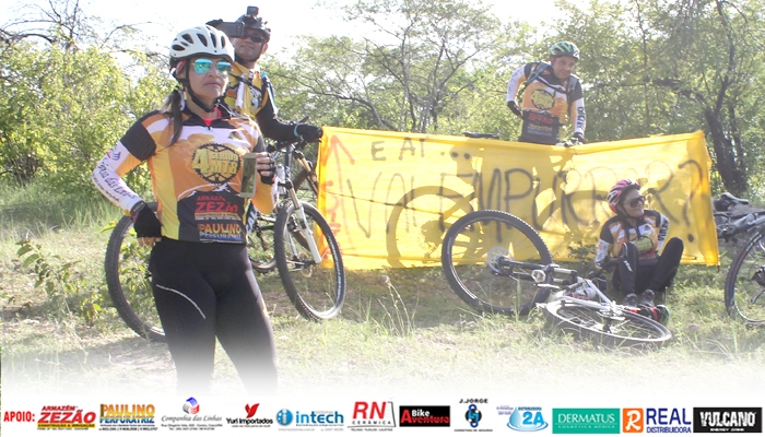 2016.03.06 4ºMTB CiclistasDoSertão 288