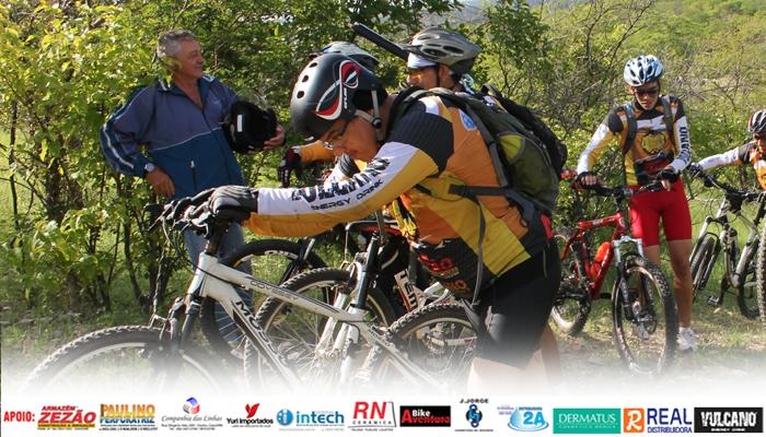 2016.03.06 4ºMTB CiclistasDoSertão 289