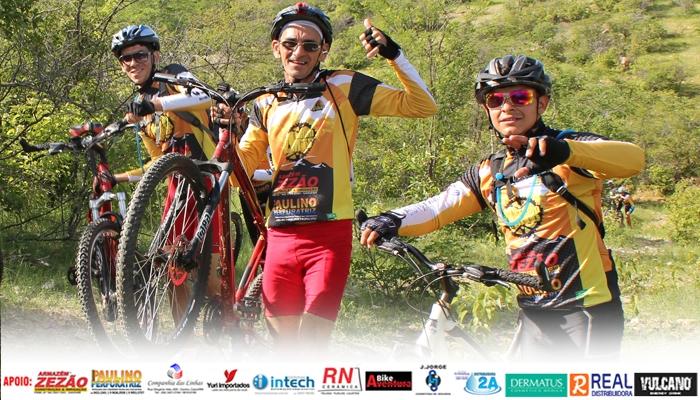 2016.03.06 4ºMTB CiclistasDoSertão 290