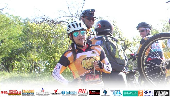 2016.03.06 4ºMTB CiclistasDoSertão 294