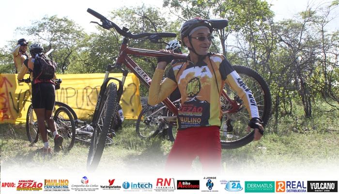 2016.03.06 4ºMTB CiclistasDoSertão 295