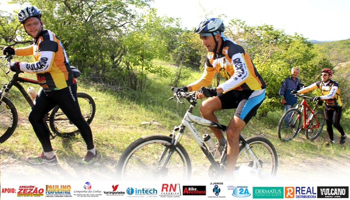 2016.03.06 4ºMTB CiclistasDoSertão 298