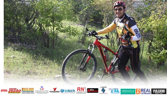 2016.03.06 4ºMTB CiclistasDoSertão 299