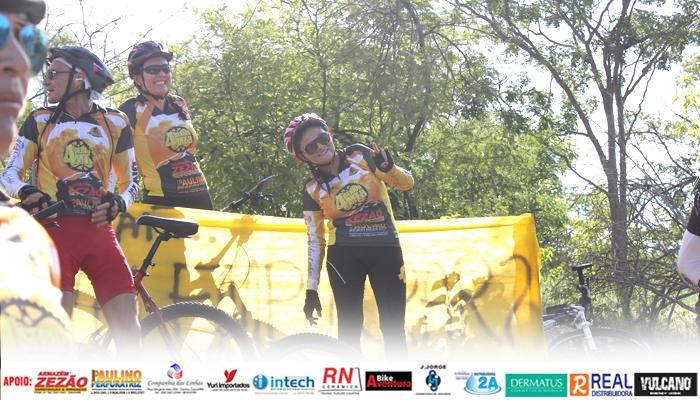 2016.03.06 4ºMTB CiclistasDoSertão 300