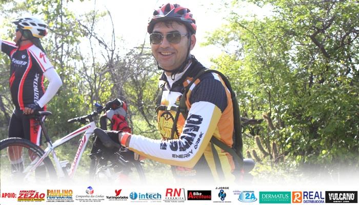2016.03.06 4ºMTB CiclistasDoSertão 301
