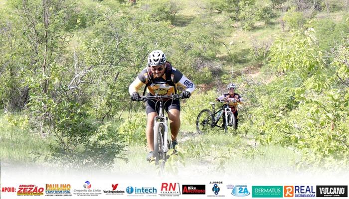 2016.03.06 4ºMTB CiclistasDoSertão 302
